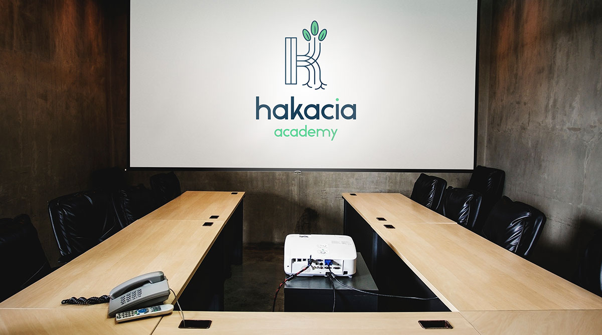 Consultation interne & Formations | Hakacia Academy